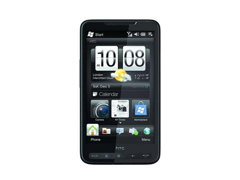 htc hd2 repair ifixit rh de ifixit com HTC Phones 2014 HTC One M7