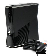 Xbox 360 Troubleshooting