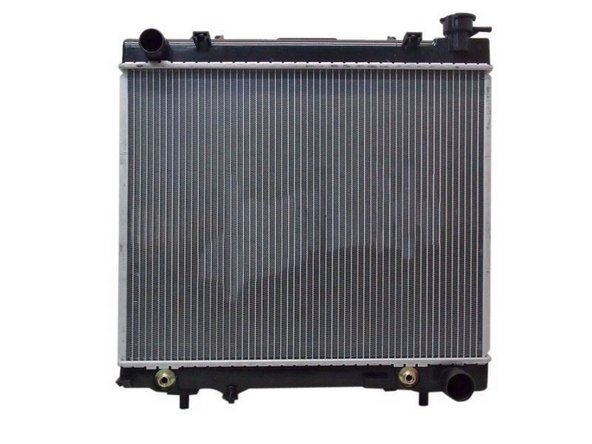 Radiator Main Image