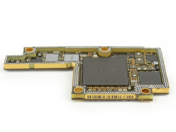 Okay, so Apple made a PCB sandwich, but how does it work?