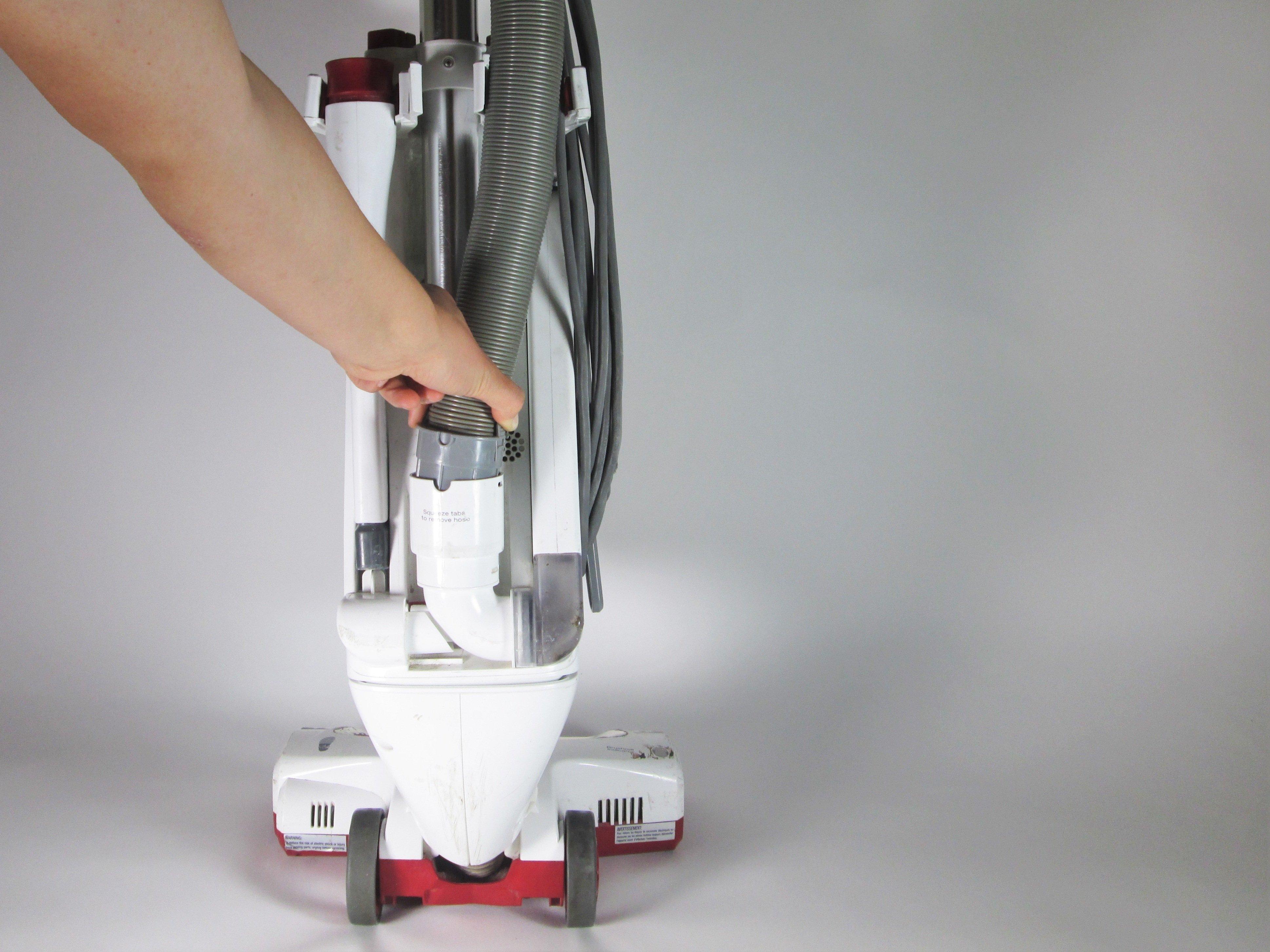 Shark Rotator Nv502 Suction Hose