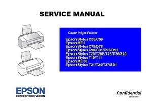 Epson_Stylus_.pdf