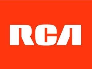 RCA Phone