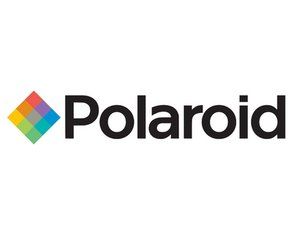 Polaroid Camera Repair