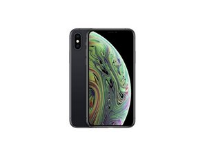 Réparation iPhone XS