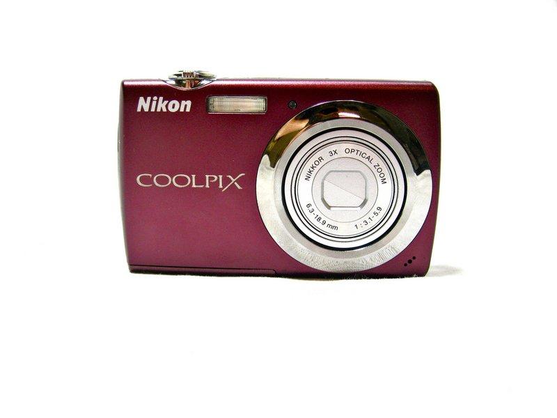 nikon coolpix s220 repair ifixit rh ifixit com 2004 S2000 2004 S2000