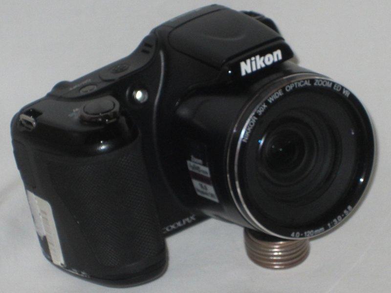 L820 инструкция русском языке nikon на
