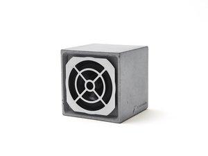 Grille de protection du haut-parleur