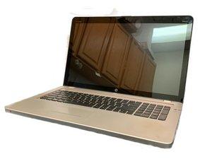 HP Envy-3077nr