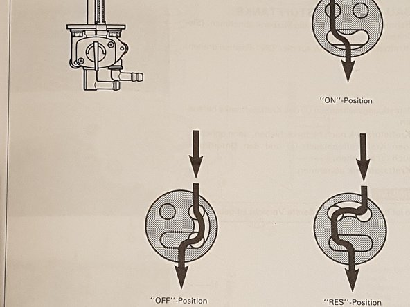 Image 3/3: O-Ring