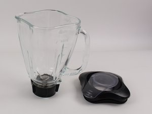 oster 16 speed blender manual