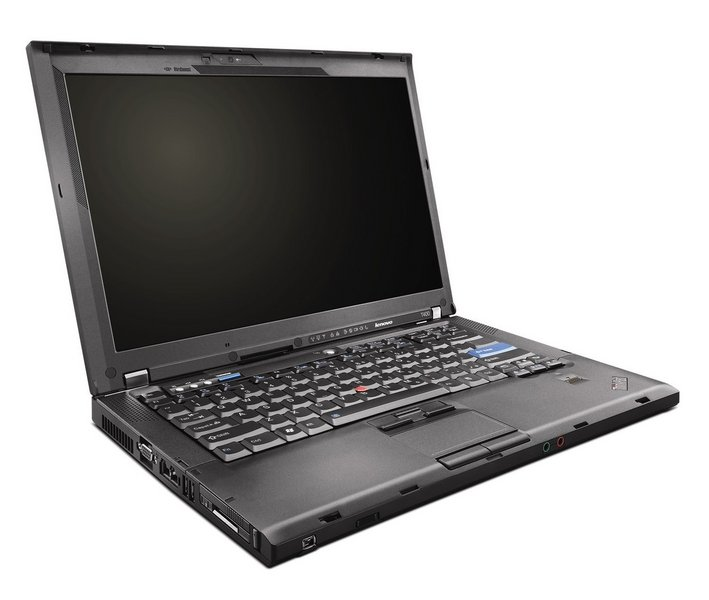 LENOVO THINKPAD T400S INTEGRATED CAMERA DRIVERS FOR WINDOWS