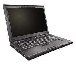Lenovo ThinkPad T400 Repair