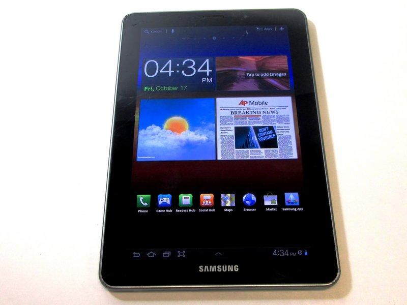 samsung galaxy tab repair ifixit rh ifixit com Galaxy S4 manual samsung s3 mini i8200 español