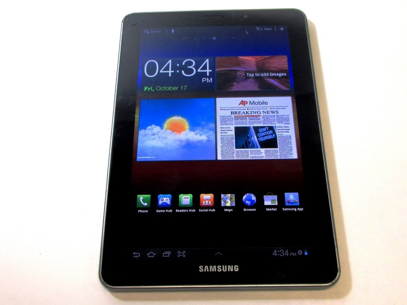 samsung galaxy tab repair ifixit rh ifixit com Verizon Samsung Flip Phone AT&T Samsung Ced168