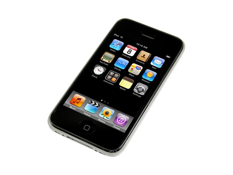 iphone model lookup iphone 3g repair ifixit 12052