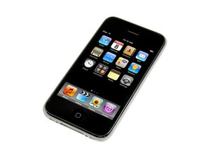 iphone 3g repair ifixit rh ifixit com iphone 3g user manual iphone 3g manual network selection