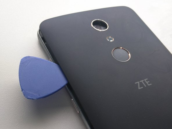 zte zmax pro manual Well cashback