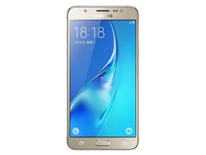 Samsung Galaxy J5 Prime Repair