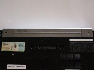 stepid 200346