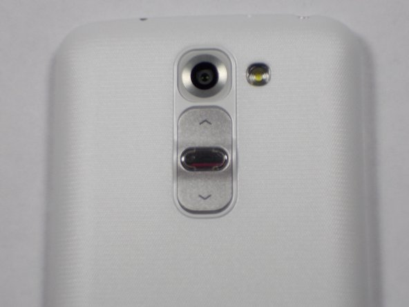 LG G2 mini LTE Rear Facing Camera Replacement