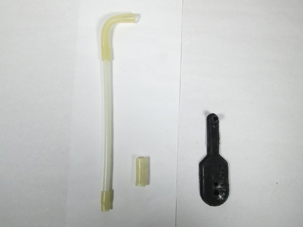 Braun Aromaster KF440 Internal Tubing Replacement Guide