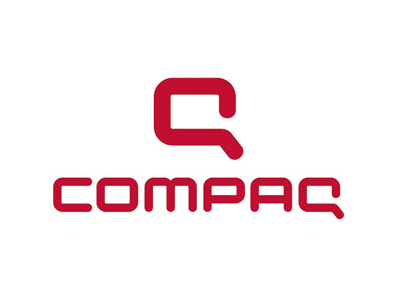 compaq presario cq62 drivers for windows 8 64 bit