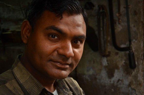 Sewing Machine repairman in Seelampur
