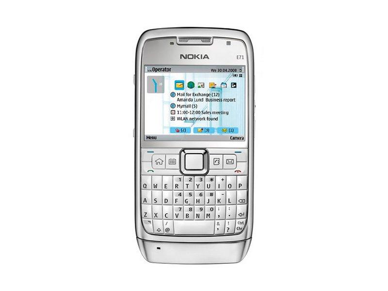 nokia e71 repair ifixit rh ifixit com nokia e71 user manual pdf Nokia E73