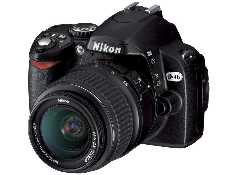 nikon d40x repair ifixit rh ifixit com nikon d40 manual download nikon d40 manual