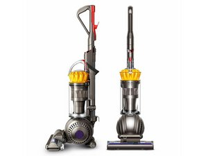 Dyson UP13 Multifloor+ Repair