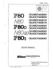 Nikon-F80_N80_repair.pdf