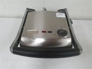 Breville TG400 Sandwich Maker Repair
