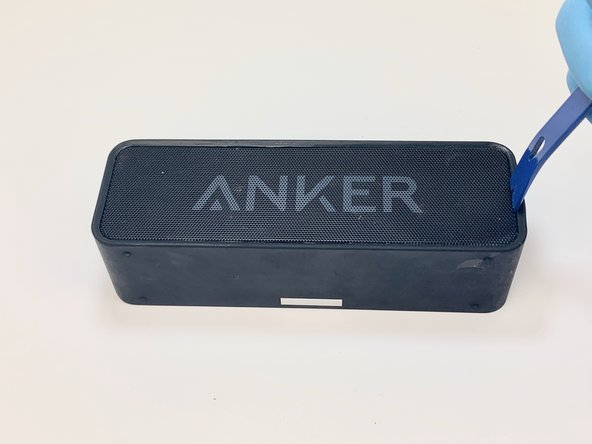 Anker Soundcore A3201 Speaker Replacement