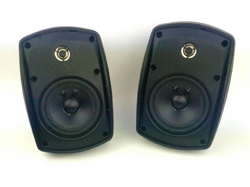 Speaker Repair Ifixit