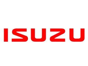 Isuzu Repair