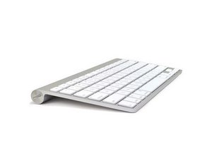 SOLVED: Why is my keyboard/trackpad not working? - MacBook