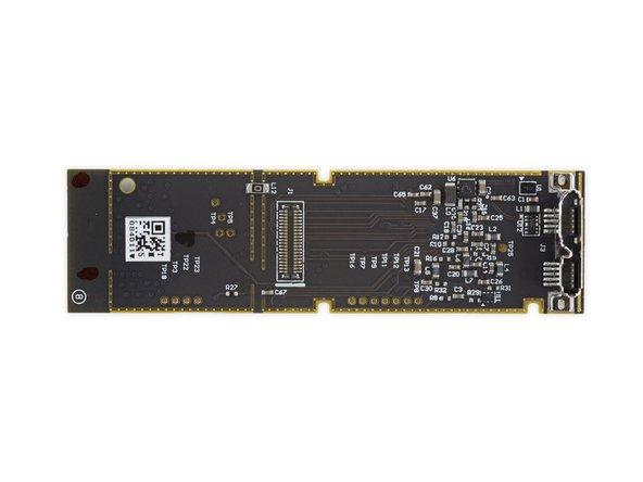 EtronTech eSP770U Webcam Controller