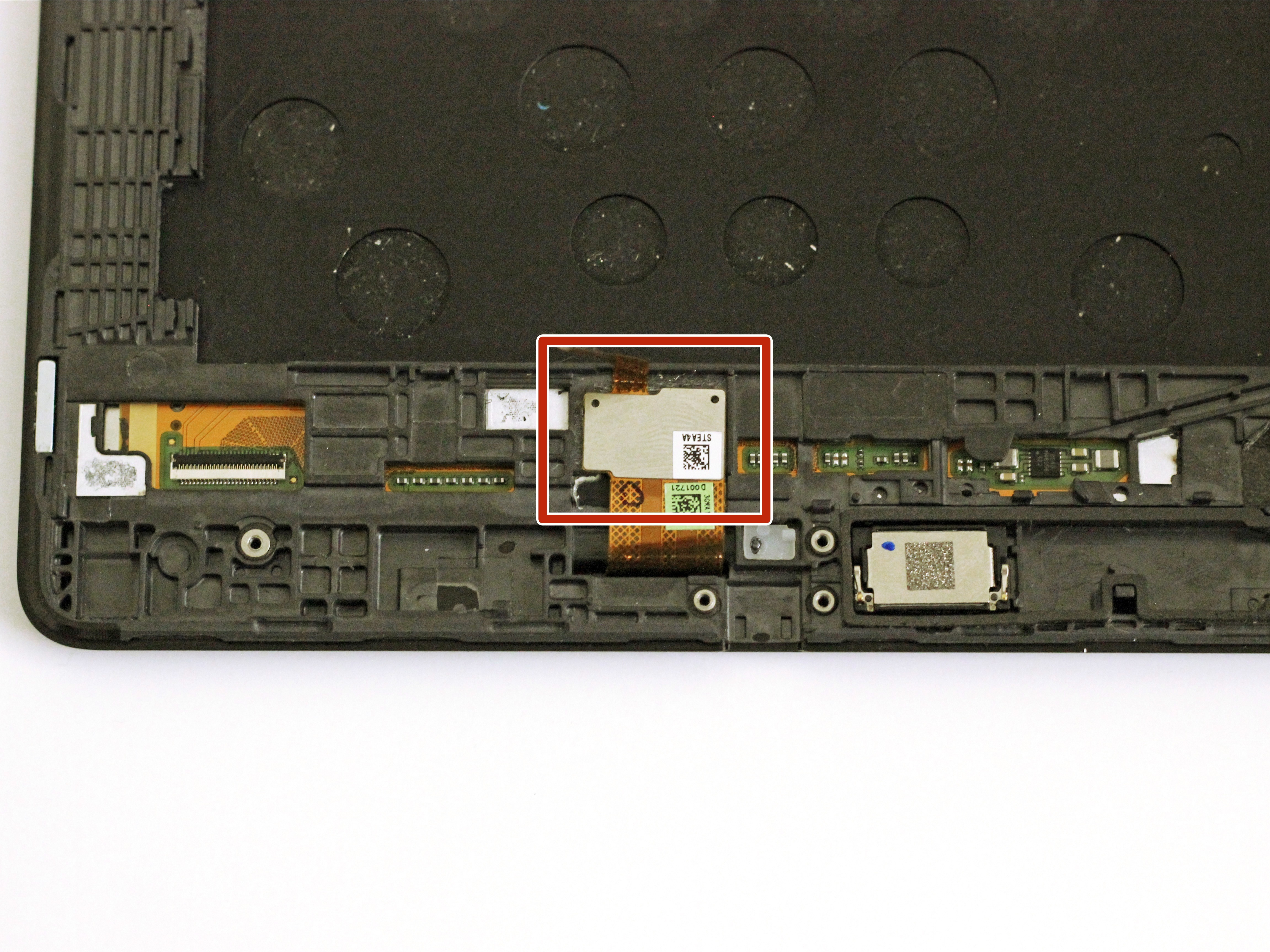 htc nexus 9 battery replacement. lcd screen htc nexus 9 battery replacement t