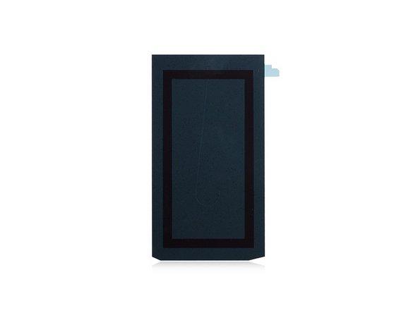 Samsung Galaxy A9 (2016) LCD sticker Main Image