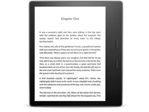 Amazon Kindle Oasis (3rd Gen) Repair