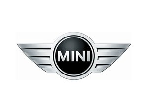 Mini/미니