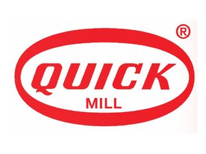 Quickmill Coffee Maker