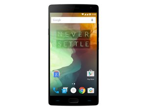 OnePlus 2 North America (A2005)