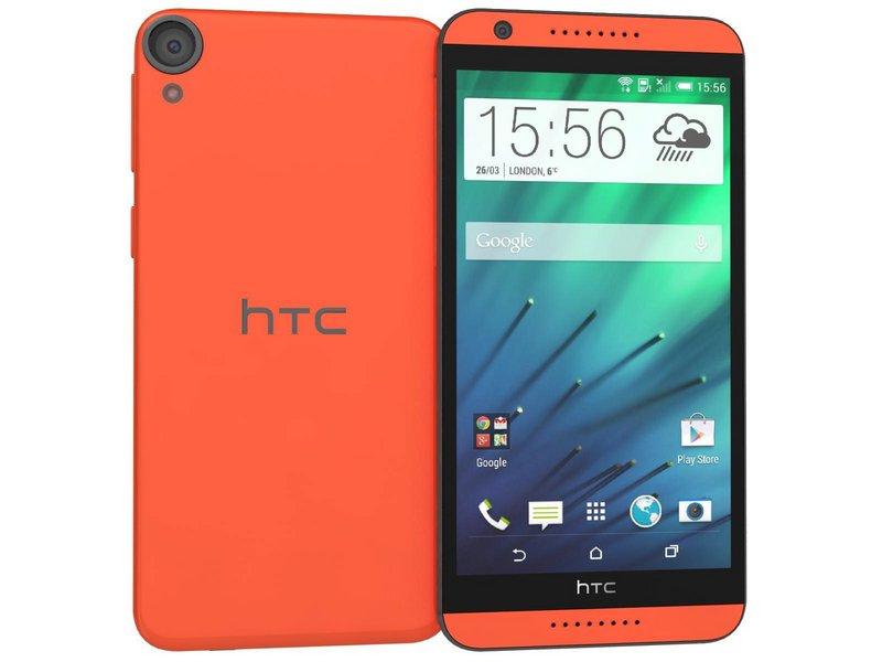 htc desire 820 repair ifixit rh ifixit com HTC 10 HTC 500