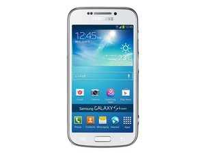 Samsung Galaxy S4 International (I9500)