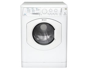 WDL 540 washing machine Repair