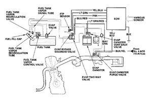 business telephone wiring diagram with Phone Loop Diagram on Fax Machine Wiring furthermore 286314 Belden CAPFCF B25 in addition Landline Wiring Diagram furthermore Western Electric 500 Wiring Diagram as well Telephone In A Box.