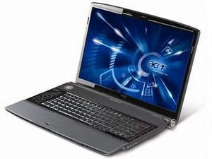 Acer Aspire 4730 Repair