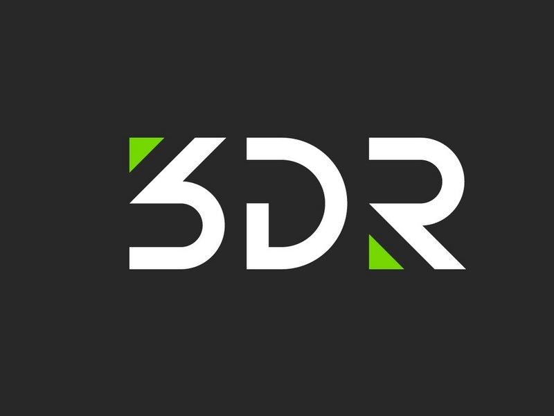 3DR Drones Repair - iFixit